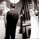 130x130 sq 1267472718682 weddings82