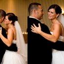 130x130 sq 1267472726386 weddings84