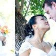 130x130 sq 1267472729980 weddings85