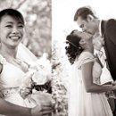 130x130 sq 1267472733824 weddings86