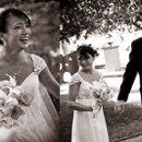130x130 sq 1267472744513 weddings89