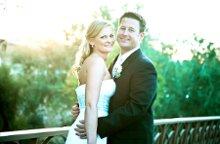 220x220 1267471659940 weddings41