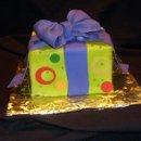 130x130 sq 1214876806870 partycakegreenbox