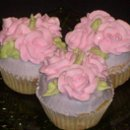 130x130 sq 1214877064980 cupcakeswithrosses