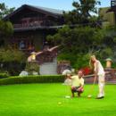 130x130 sq 1459376867999 best golf san diego 768x513