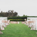 130x130 sq 1459376899025 best wedding locations san diego 768x513