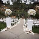 130x130 sq 1459376908797 best wedding venue la jolla 768x512