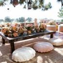 130x130 sq 1459376919859 destination wedding hotels san diego 768x512