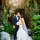 130x130 sq 1459376964242 the lodge at torrey pines wedding with crown weddi