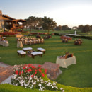 130x130 sq 1459376983048 weddings at lodge at torrey pines