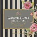 130x130 sq 1486226186 3385011ebb672029 69183 4 glendale florist postcard 2017new