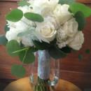 130x130 sq 1486230321521 bouquet