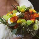 130x130 sq 1486230343076 bridesbouquet copy
