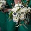 130x130 sq 1486347222523 cincinnati wedding photography the grand ballroom