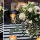 130x130 sq 1486347228012 cincinnati wedding photography the grand ballroom
