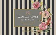 220x220 1486226186 3385011ebb672029 69183 4 glendale florist postcard 2017new