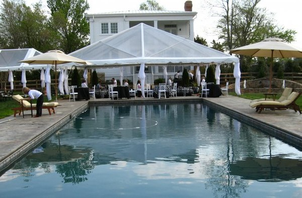 classic party rentals raleigh nc wedding rental On wedding rentals raleigh nc