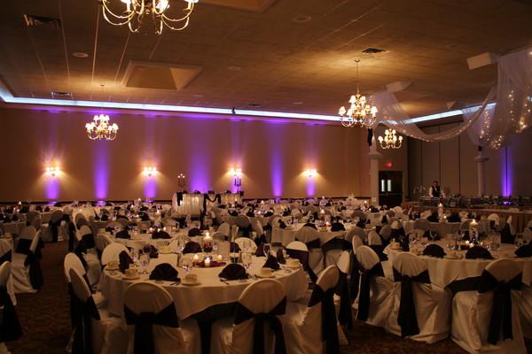 michael 39 s catering and banquets hamburg ny wedding venue. Black Bedroom Furniture Sets. Home Design Ideas