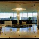 130x130 sq 1273755156376 foyer