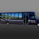 130x130_sq_1408748070737-black-limo-bus-outside