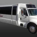 130x130_sq_1408748216320-white-limo-bus