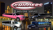 220x220_1408747585666-childers-gift-card-artwork-front-side