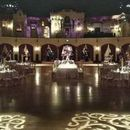 130x130 sq 1512495944 fbc39dee00cdcf92 indiana roof ballroom reception