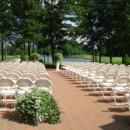 130x130 sq 1418401337297 ceremonies 5