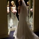 130x130 sq 1457641529853 bridal salon photo option 4