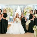 130x130 sq 1464017527385 angela chad wedding artistic 12