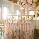 130x130 sq 1464017587781 brooke cody culberson wedding 552
