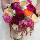 130x130 sq 1464017633116 cammy matt kennedy wedding 427