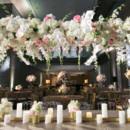 130x130 sq 1464017677619 albright wedding 1084