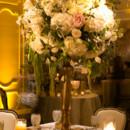 130x130 sq 1464017726999 erin franklin wedding 0555