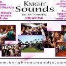 130x130 sq 1348785936074 knightsoundsadwh04