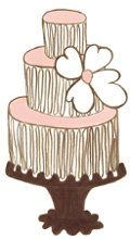 220x220_1226494996637-cake_illustration