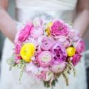 130x130 sq 1405048924811 bouquet 3