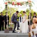 130x130 sq 1416339105389 05.24.14 samantha and rameez wedding 0911