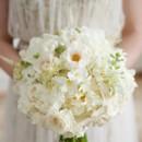 130x130 sq 1416339638135 05.24.14 samantha and rameez wedding 0195