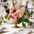 130x130 sq 1416339645946 05.24.14 samantha and rameez wedding 0609