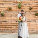 130x130 sq 1446137818383 terrain wedding photographyjessica cooper photogra