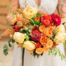 130x130 sq 1446138687292 terrain wedding photographyjessica cooper photogra