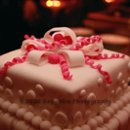 130x130 sq 1215606592522 cake