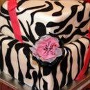 130x130 sq 1270777799384 cakecloseup2