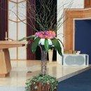130x130 sq 1322700611529 altar