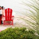 130x130 sq 1308663139979 beachshore11