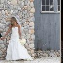 130x130 sq 1308663302468 weddingsofdistinction12