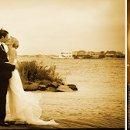 130x130 sq 1308663304184 weddingsofdistinction14