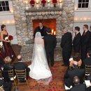 130x130 sq 1308663306322 weddingsofdistinction4