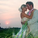 130x130 sq 1308663306992 weddingsofdistinction5